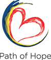 Path of Hope logo